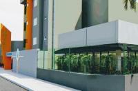 Hotel Uniworld Image