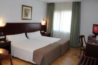 Ayre Hotel Ramiro I Image