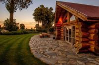 Peel Forest Lodge Image