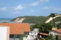 Yacht Village Natal Image