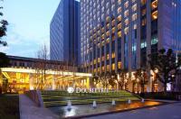 Doubletree By Hilton Hangzhou East Image