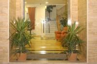Hotel Tio Felipe Image