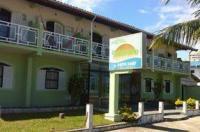 Hotel Veleiro Image