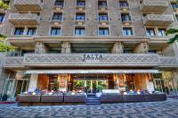 Jalta Boutique Hotel Image