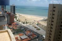 Beach Apartment Atlantic Ocean 1101 Image