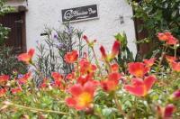Charitas Inn Image