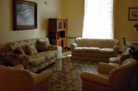 Appartamento Hermitage Image