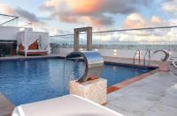 Park Inn by Radisson Diamond Barranquilla Image
