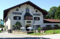 Gasthof Föchinger Hof Image