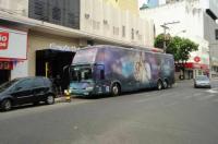 Grande Hotel Araçatuba Image