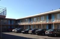 Motel Saint-Jacques Image
