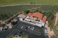 Hotel Restaurant Putzerhof Image