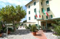 Hotel Villa Rita Image