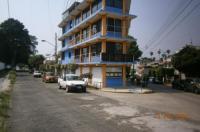 La Casa Azul Hostal y Pension - Cordoba Image