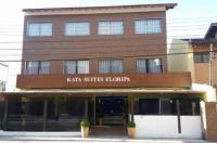 Kata Suites Floripa Image