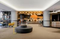 Mercure Hotel Brisbane Image