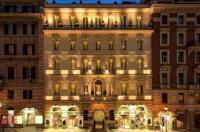 Hotel Artemide Image
