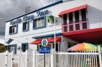 Turtle Bay Inn Image