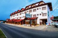Urubici Park Hotel Image