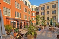 Global Luxury Suites at Bethesda Row Image