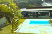 Villa Das Dunas Guesthouse Image