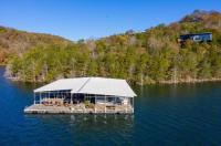 Beaver Lakefront Cabins Image