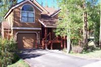 Breckenridge Mountain Village by Peak Property Management Image