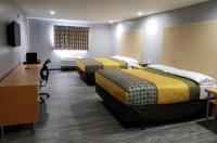 Regal Inn Image