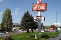 Double Dice RV Park Image