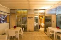 Hotel Mas Camarena Image