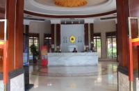 Foshan Venus Hotel Image