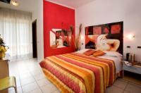 Hotel Villa Cesare B&B Image