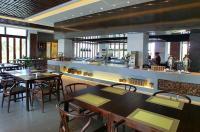 Tao Ji Resorts Hotel Image