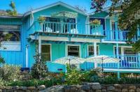 Rio Sierra Riverhouse Image