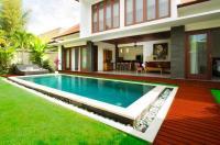Villa Sekar Agung - Outskirt Seminyak Image