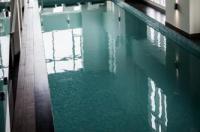 Oakwood Residence Kapil Hyderabad Image