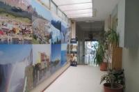 Hotel Nerja Image