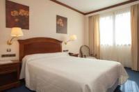 Hotel Villa De Almazan Image