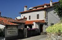 Agriturismo Borgo Mocale Image