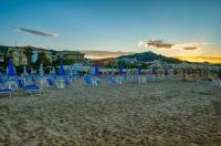 Hotel Miramare Silvi Image