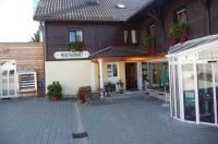 Hotel Restaurant Sommer Image