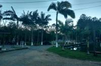 Hotel Fazenda Monte Crista Image