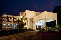 Hotel Kalinga Ashok Image