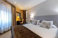 Hotel Monasterio Benedictino Image