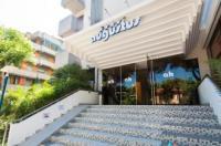 Hotel Augustus Riccione Image