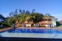 Hotel Campestre Tacurrumbi Image