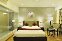 Hotel Aditya Image