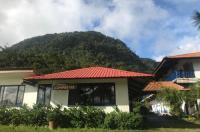 Hotel Campestre Image