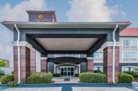 La Quinta Inn & Suites Tomball Image