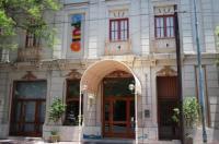 Olinda Hostel & Bar Image